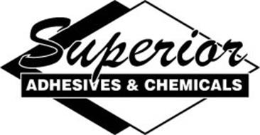 superior adhesives and chemicals